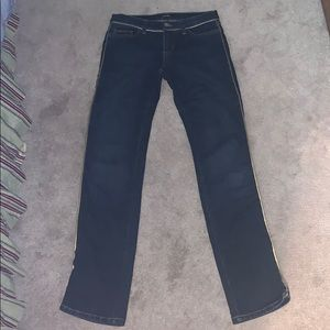 Dolce and Gabanna Jeans